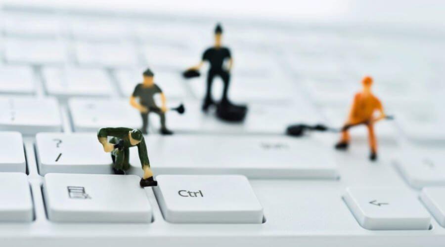 empresa especializada en limpieza oficinas en madrid